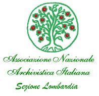 anai-lombardia